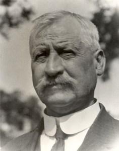 John Morgan Wright
