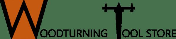 Woodturning Tool Store banner logo