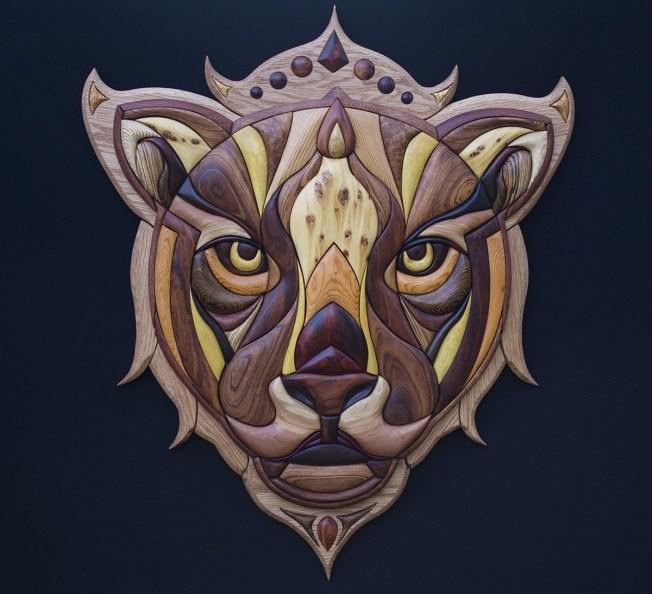 Lioness 1 Websize