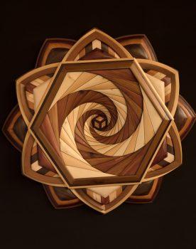 wood-vibe-1