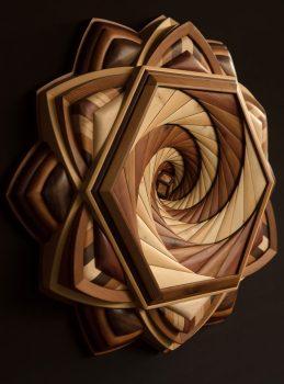 wood-vibe-3