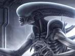 prometheus-concept-design-ultra_morph-alien-2