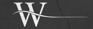 WWDLS @ ALL FACILITY USE | Woodward | Oklahoma | United States