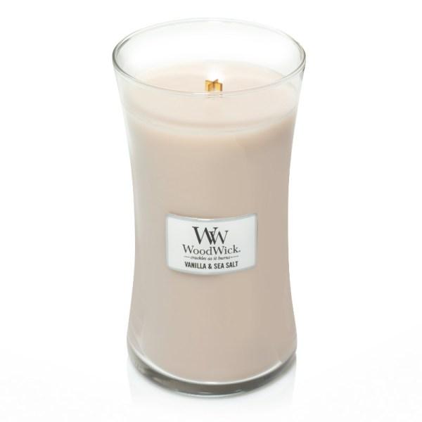 Vanilla Sea Salt w o Lid 2
