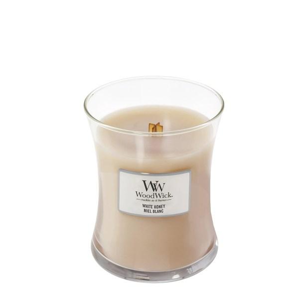 White Honey Medium