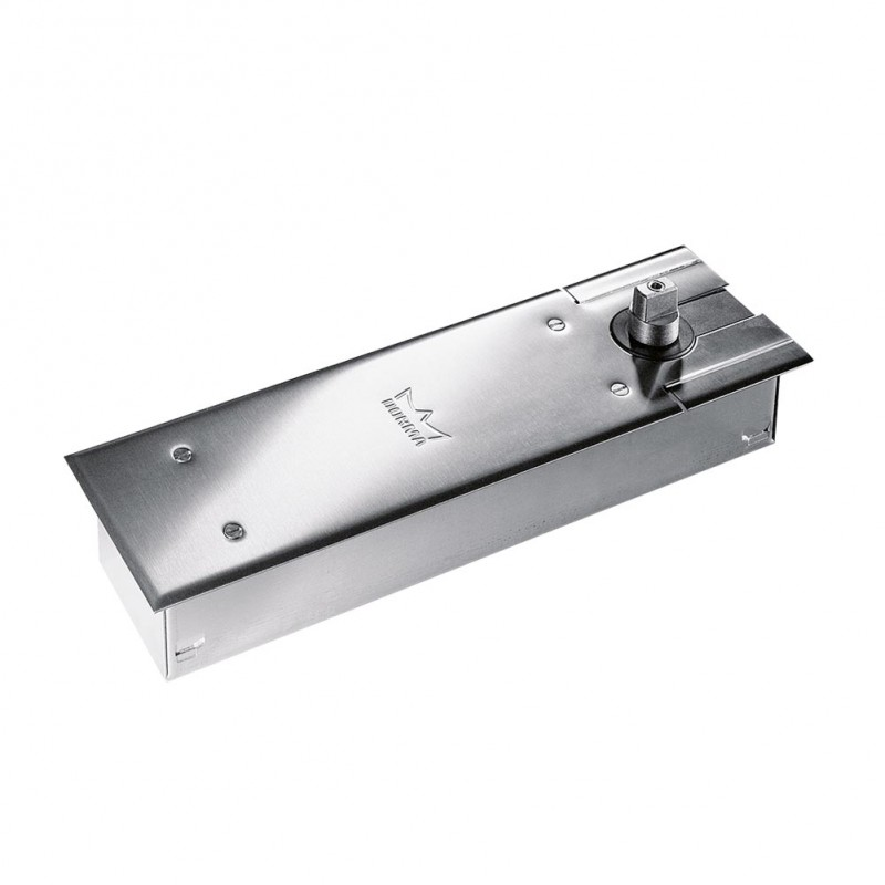 Dorma BTS 80 Floor Spring | Woodwood Door Controls