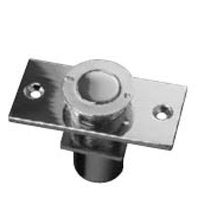 Dust Proof Socket 82 | Woodwood Door Controls