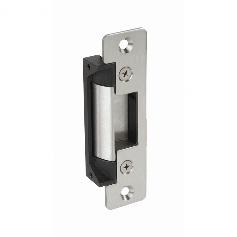 Automatic Locking | Woodwood Door Controls