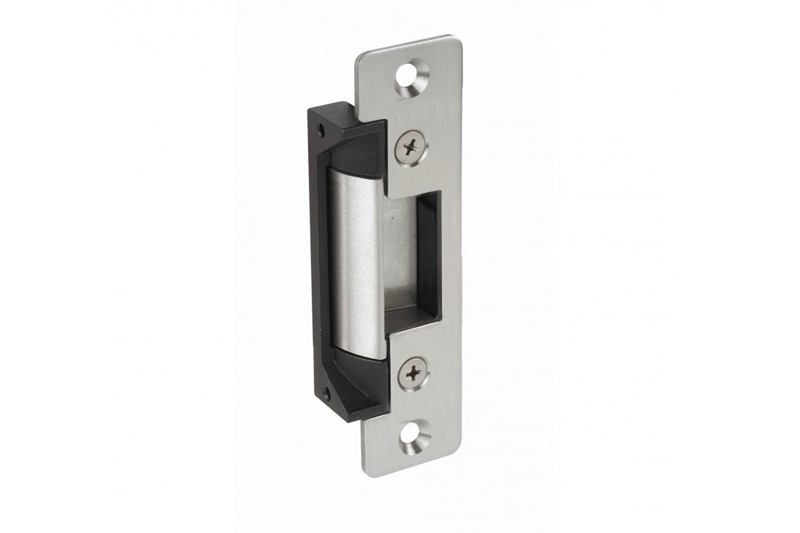 Electric Strikes | Woodwood Door Controls