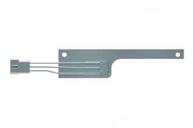 LCN 4820-3377 Door Position Switch Kit | Woodwood Door Controls
