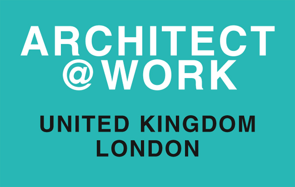 Architect @ Work | Woodwood Group
