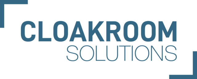 Cloakroom Solutions | Woodwood Group