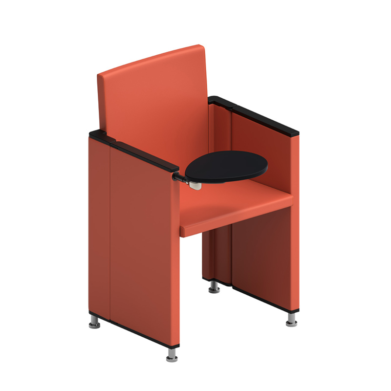 LAMM On-Time Conference Chair | Woodwood Group