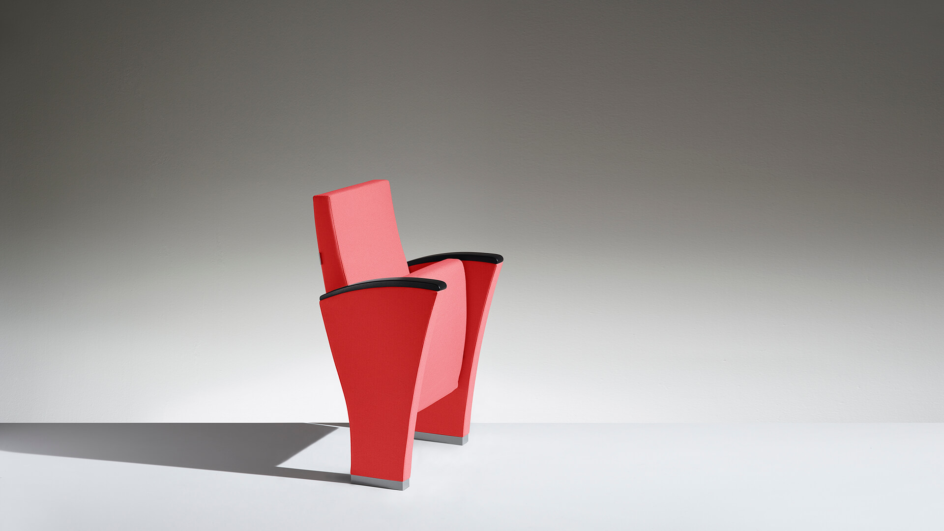 LAMM Unica Conference Chair | Woodwood Group
