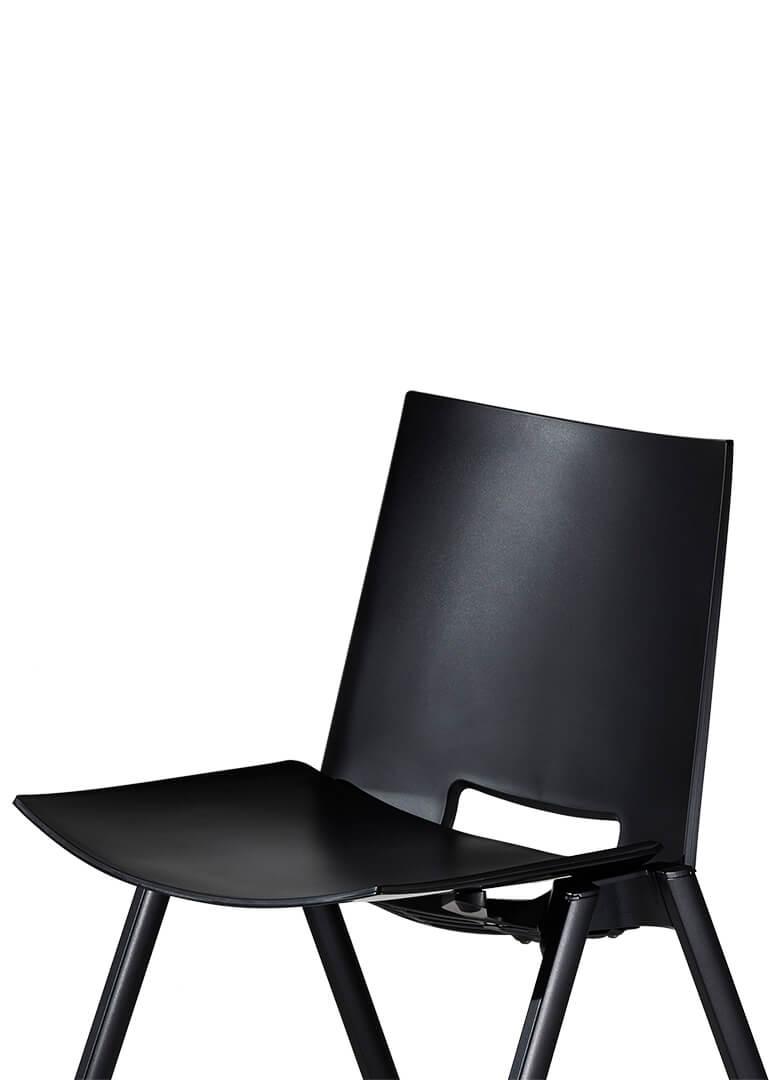 LAMM HL3 Seating | Woodwood Group