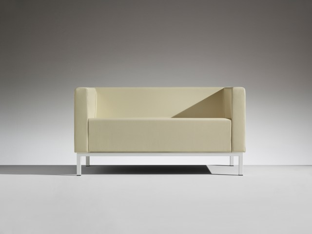 LAMM Polo Chair | Woodwood Group