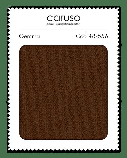 556-colore-tessuto-Caruso-Acoustic
