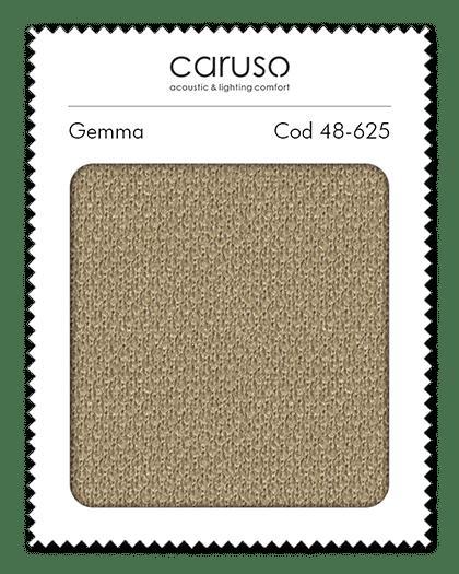 625-colore-tessuto-Caruso-Acoustic