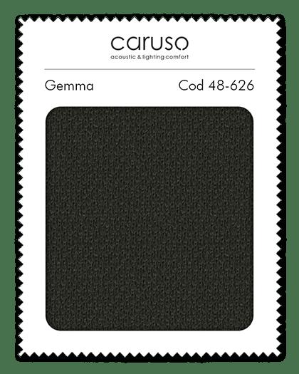 626-colore-tessuto-Caruso-Acoustic.png