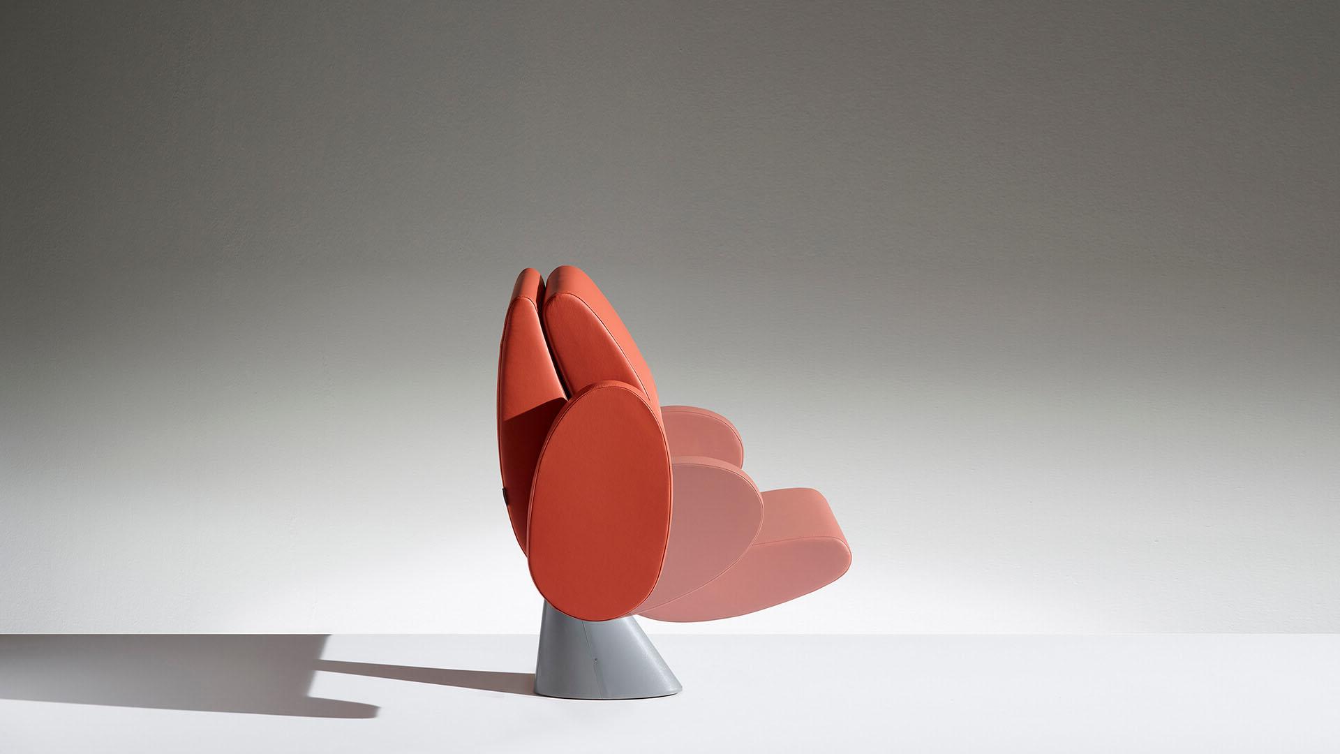 LAMM Innovation | Woodwood Group