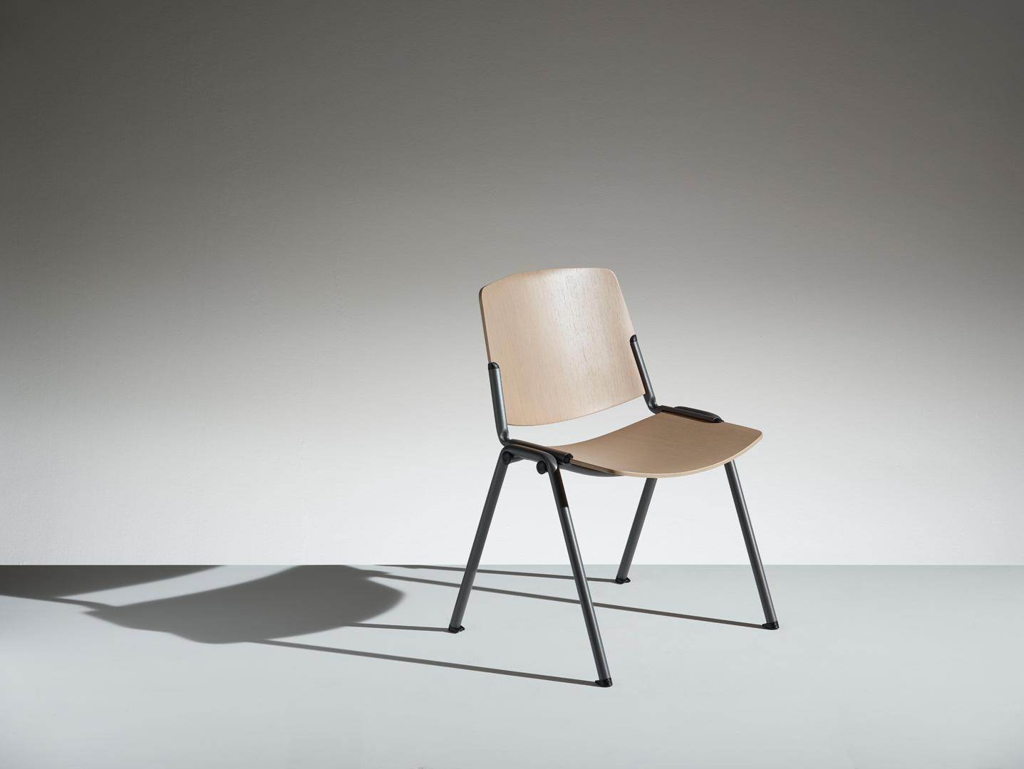 LAMM New Modulamm Chair | Woodwood Group