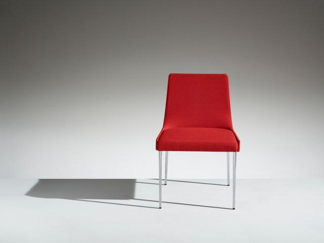 LAMM FLeet Chair | Woodwood Group