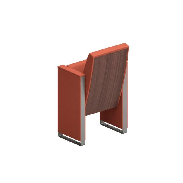 LAMM C100 Chair | Woodwood Group
