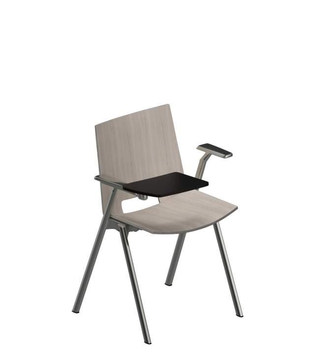 LAMM HL3 Chair | Woodwood Group