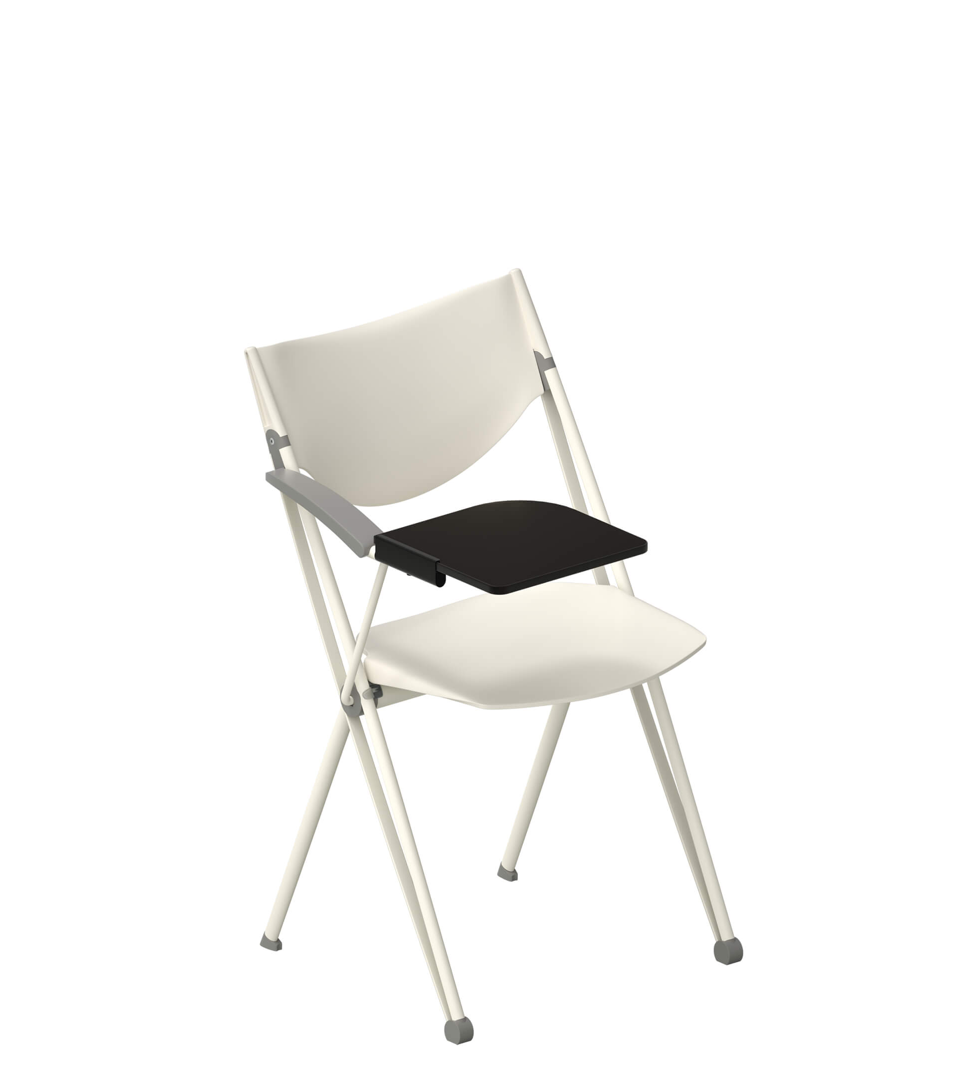 LAMM Conpasso Stackable Seating   Woodwood Group