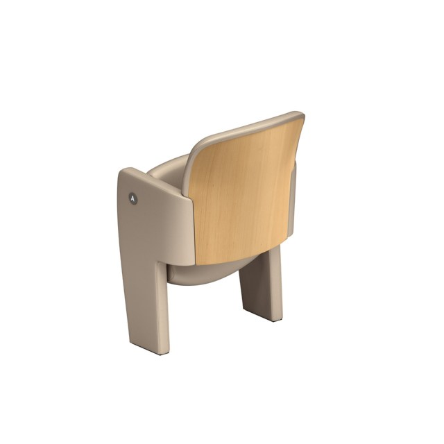 08-Tail-BackrestPanel