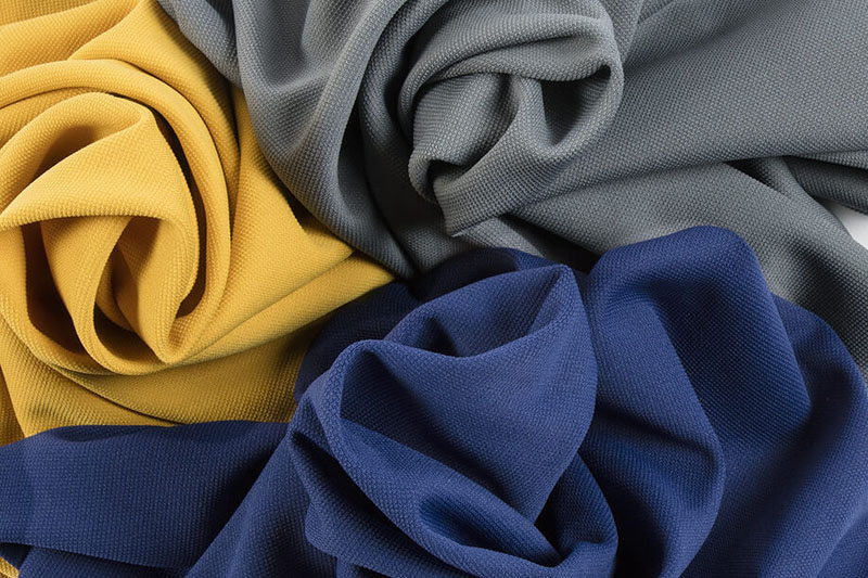 Caruso Acoustic Fabrics | Woodwood Group