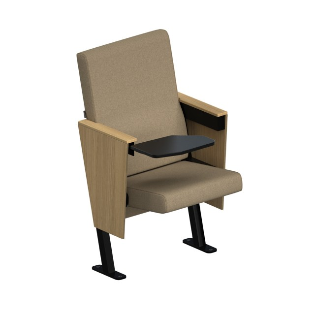 LAMM Divina Conference Seat   Woodwood Group