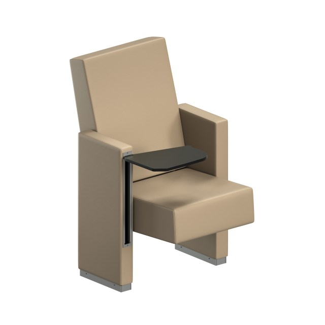 LAMM Mura Conference Chair | Woodwood Group