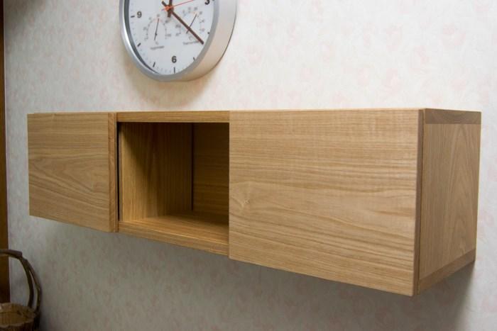2015-09-06-tone-wallshelf035