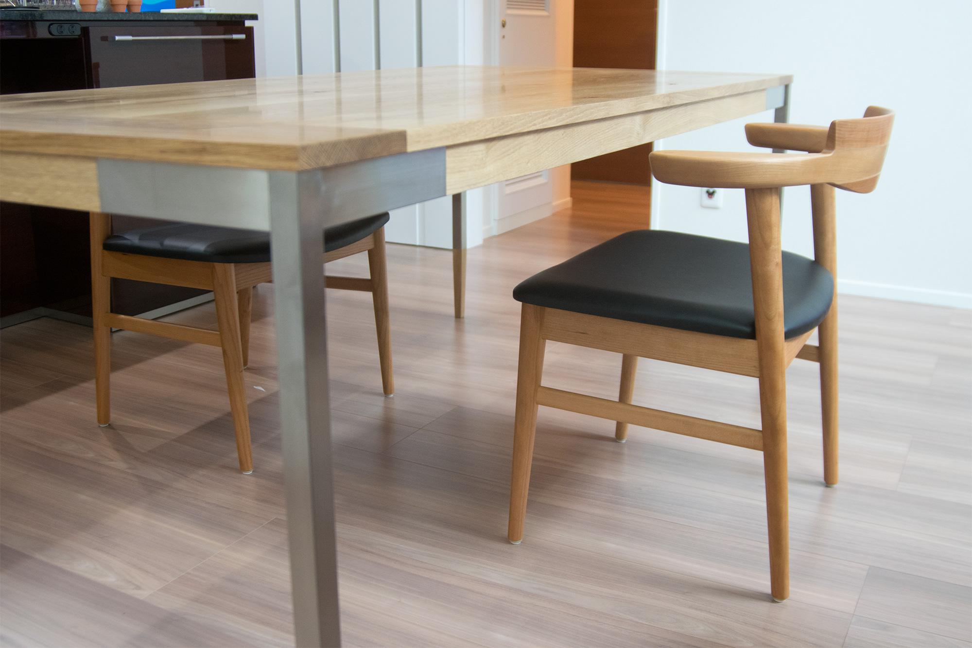 ALTERNATIVE TABLE