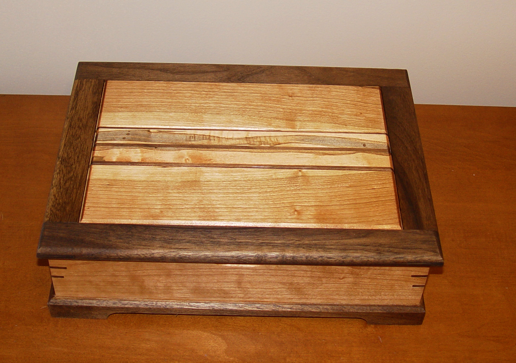 woodworking projects boxes
