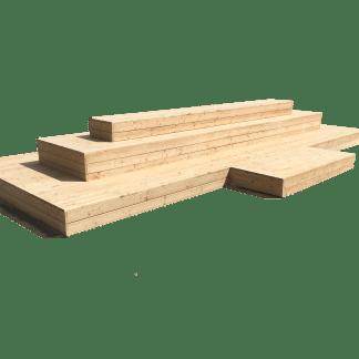 Samlingsplats-Woodwork AB