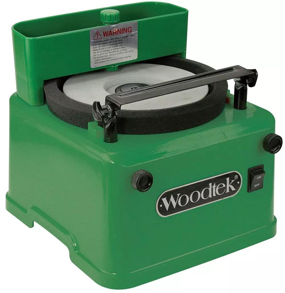 Woodworker Com Tormek T 8 Water Cooled Sharpening System