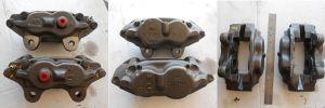 toyota disk brake conversion - New_Brakes_Raw.