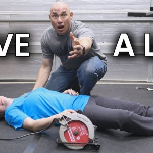 This $15 Device Could Save Your Life!