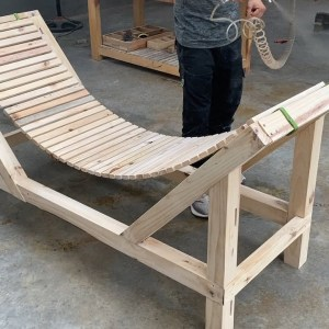 Impressive Hammock Design Ideas // How To Build The Best Hammock Stand