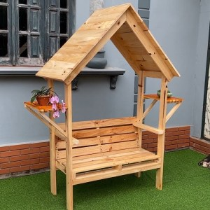 Don't Throw Away pallet Only Because It's Old // Creative Ways To Reuse Wood Pallets