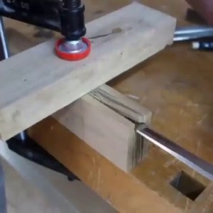 make Join Like This | Woodworking ideas