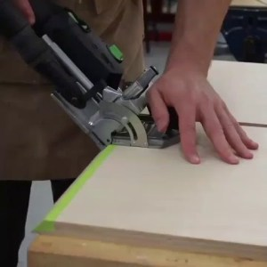 make join like this | Woodworking projects ideas