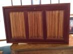 Bennet Street Cabinet by sherbin18