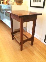 Coffee Table by johnxman