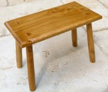 Footstool by pnj2411