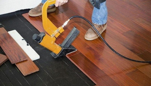 Woodworkingtoolkit.com
