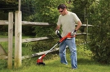 where to buy a manual lawn aerator