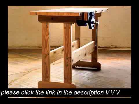 Japanese Woodworking Plans Woodwork Projects Plans